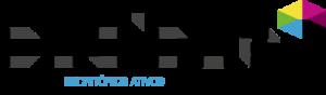 cubique_logo_medio_400px-300x88